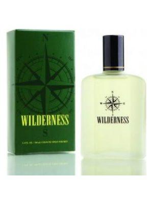 Tru Fragrances Wilderness Tru Fragrances для мужчин
