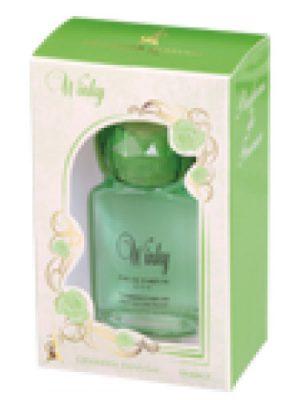 Charrier Parfums Winky Charrier Parfums для женщин