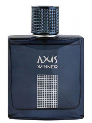 Axis Winner Axis для мужчин