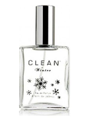 Clean Winter Clean для женщин