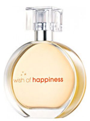 Avon Wish of Happiness Avon для женщин
