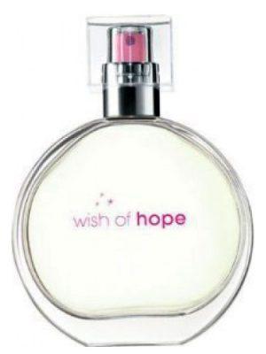 Avon Wish of Hope Avon для женщин