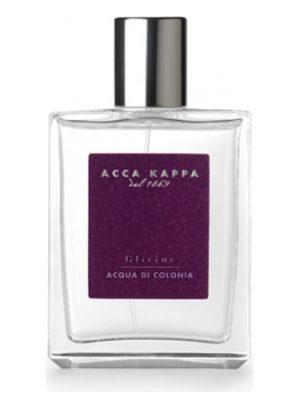 Acca Kappa Wisteria Acca Kappa для женщин