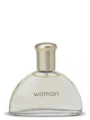 Herbalife Woman Herbalife для женщин