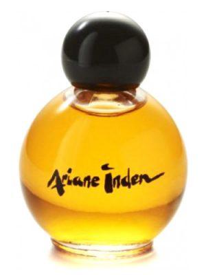 Ariane Inden Woman Inden Ariane Inden для женщин