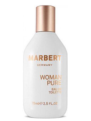 Marbert Woman Pure Marbert для женщин