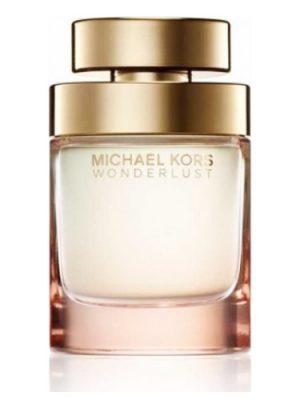 Michael Kors Wonderlust Michael Kors для женщин