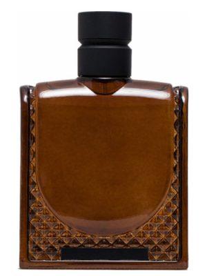 Zara Wood Noir Zara для мужчин