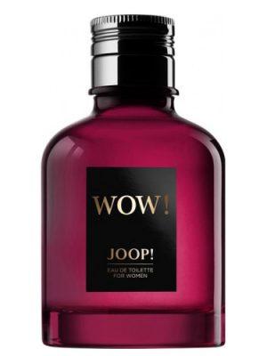 Joop! Wow! for Women Joop! для женщин