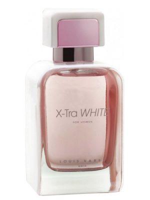 Louis Varel X-Tra White Louis Varel для женщин