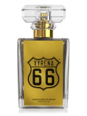 Xyrena Xyrena 66 Xyrena для мужчин и женщин