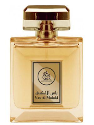Yas Perfumes Yas Al Malaki Yas Perfumes для мужчин и женщин