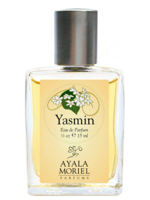 Ayala Moriel Yasmin Ayala Moriel для женщин