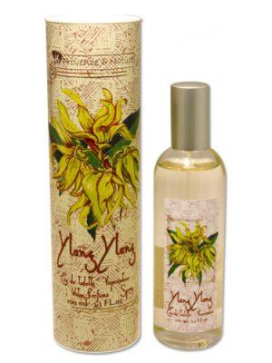 Provence & Nature Ylang Ylang Provence & Nature для мужчин и женщин