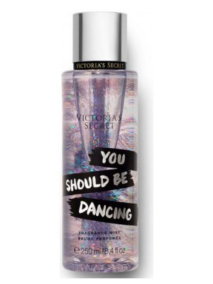 Victoria's Secret You Should Be Dancing Victoria's Secret для женщин