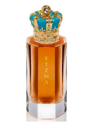 Royal Crown Ytzma Royal Crown для мужчин и женщин