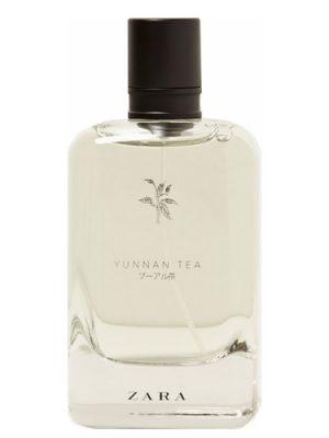 Zara Yunnan Tea Zara для женщин