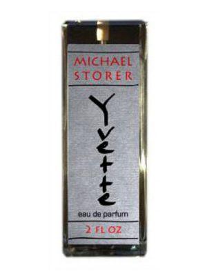 Michael Storer Yvette Michael Storer для женщин