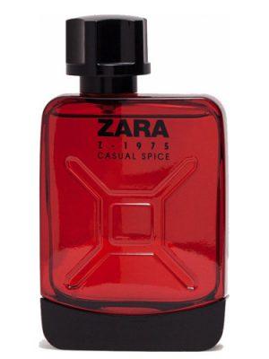 Zara Z - 1975 Casual Spice Zara для мужчин