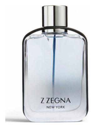 Ermenegildo Zegna Z Zegna New York Ermenegildo Zegna для мужчин