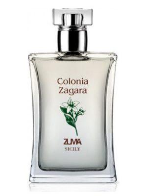 Zuma Zagara Zuma для мужчин и женщин
