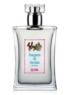 Zuma Zagara di Sicilia Colonia Zuma для мужчин и женщин