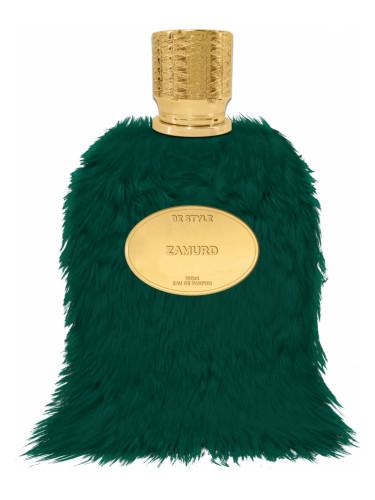 Be Style Perfumes Zamurd Be Style Perfumes для мужчин и женщин