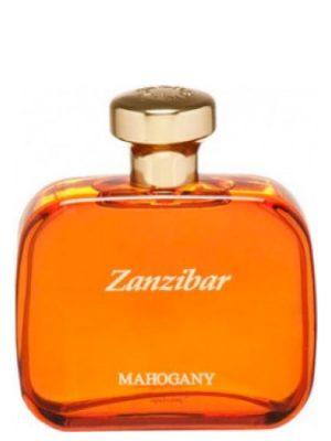 Mahogany Zanzibar Mahogany для женщин