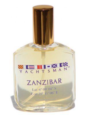 Yachtsman Zanzibar Yachtsman для мужчин и женщин