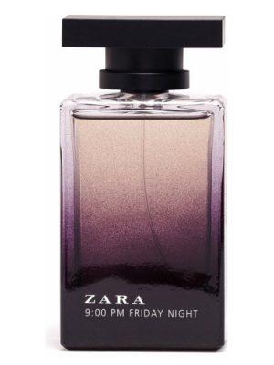 Zara Zara 9:00 PM Friday Night Zara для женщин