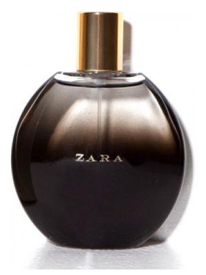 Zara Zara Black Amber Zara для женщин