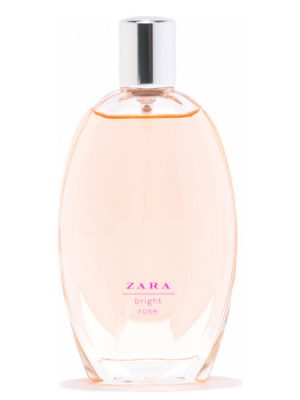 Zara Zara Bright Rose Zara для женщин