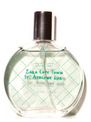 Zara Zara Cape Town Zara для женщин