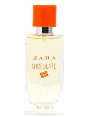 Zara Zara Chocolate Zara для женщин