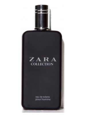 Zara Zara Collection Man Zara для мужчин