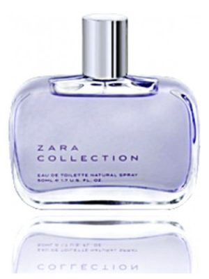 Zara Zara Collection Woman Zara для женщин