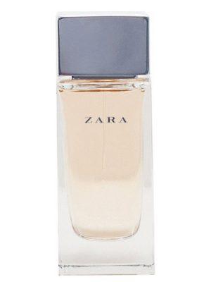 Zara Zara Deep Vanilla Zara для женщин
