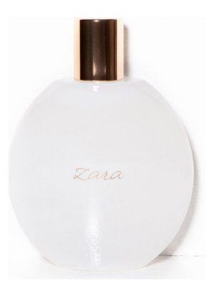 Zara Zara Femme 2013 Zara для женщин