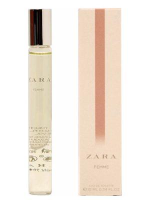Zara Zara Femme 2017 Zara для женщин