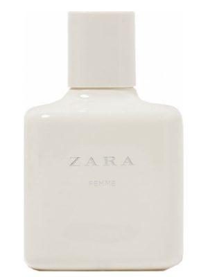 Zara Zara Femme 2018 Zara для женщин