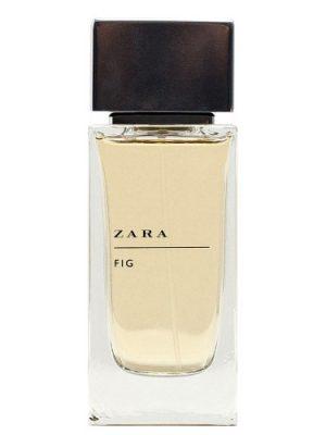 Zara Zara Fig Zara для мужчин