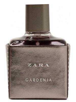 Zara Zara Gardenia 2017 Zara для женщин