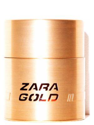 Zara Zara Gold Zara для мужчин