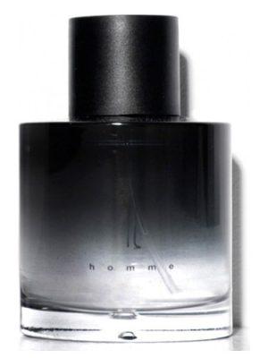 Zara Zara Homme Zara для мужчин