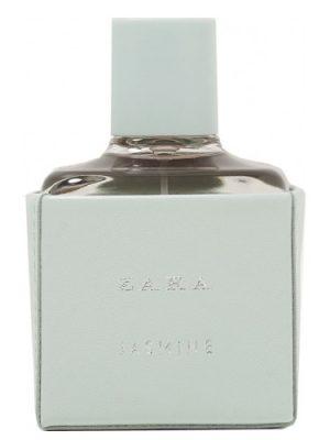 Zara Zara Jasmine Zara для женщин