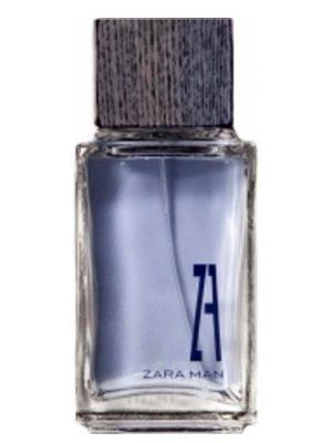 Zara Zara Man 2012 Zara для мужчин