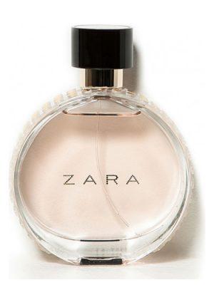 Zara Zara Night Eau de Parfum Zara для женщин