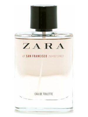 Zara Zara San Francisco Zara для мужчин