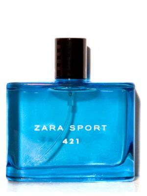 Zara Zara Sport 421 Zara для мужчин