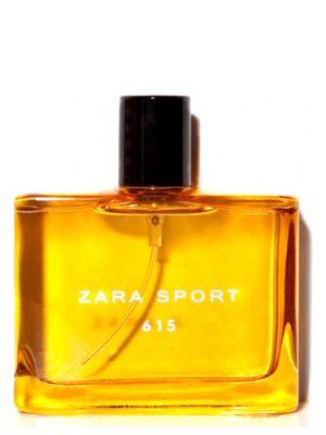 Zara Zara Sport 615 Zara для мужчин
